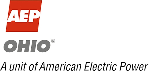 American Electric Power Co.