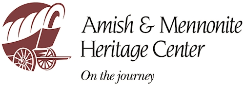 Amish & Mennonite Heritage Center