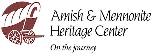 Amish & Mennonite Heritage/Behalt Center