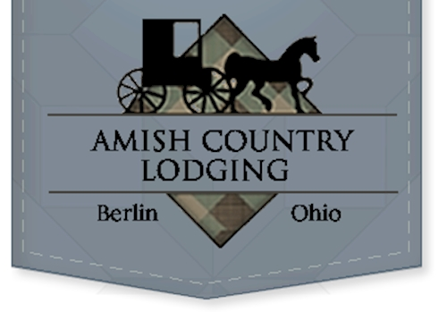 Amish Country Lodging