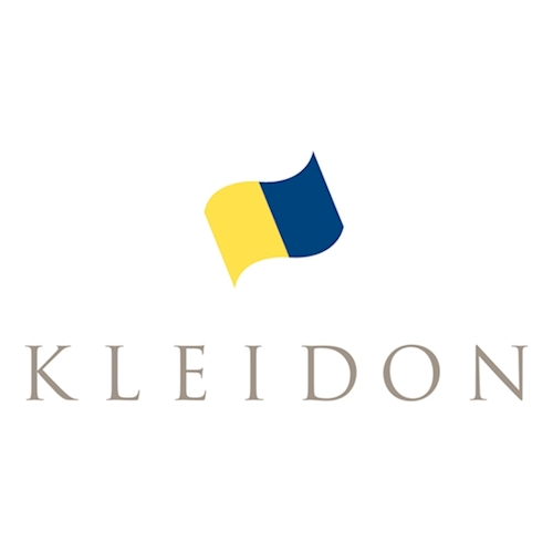 Kleidon & Associates