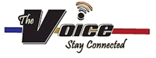 Voice of Holmes County . com