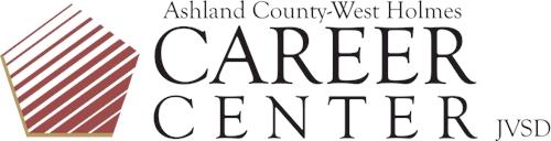 Ashland County-West Holmes Career Center