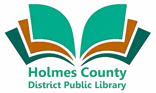 Holmes County District Public Library