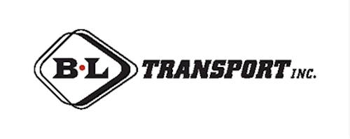 B & L Transport, Inc.