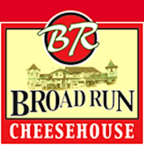 Broad Run Cheese Corner
