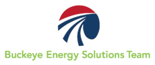 Buckeye Energy Solutions Team