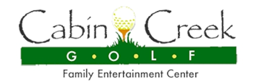 Cabin Creek Golf
