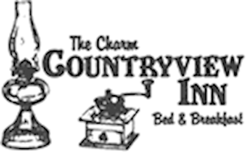 Charm Countryview Inn