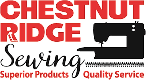 Chestnut Ridge Sewing