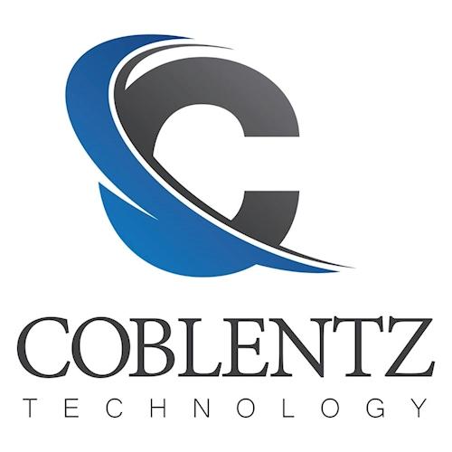 Coblentz Technology