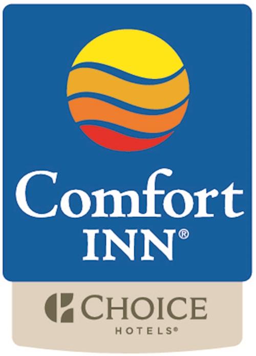 Comfort Inn Millersburg