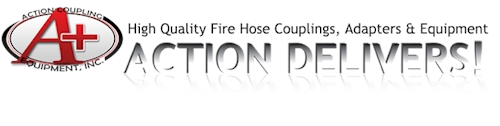 Action Coupling & Equipment, Inc.