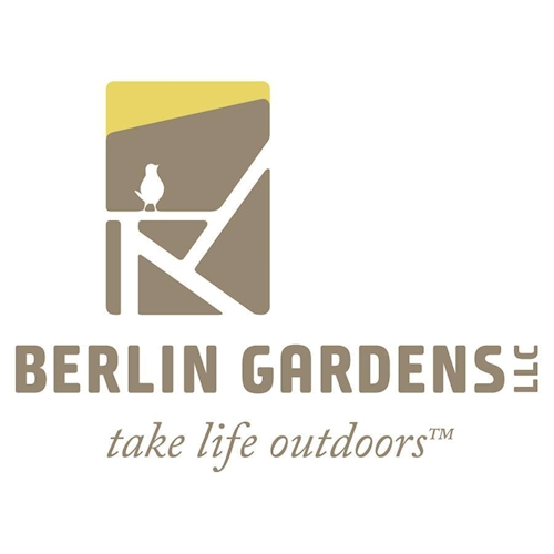 Berlin Gardens LLC