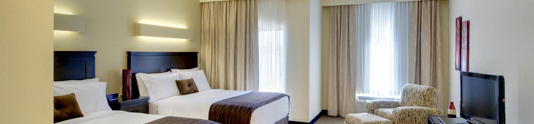 comfort comforter gallery vincennes portfolio choice design ohio suites furnishings berlin hospitality