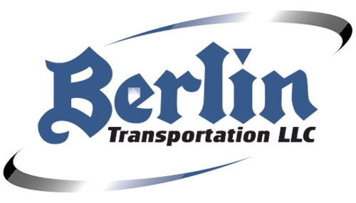 Berlin Transportation, LLC