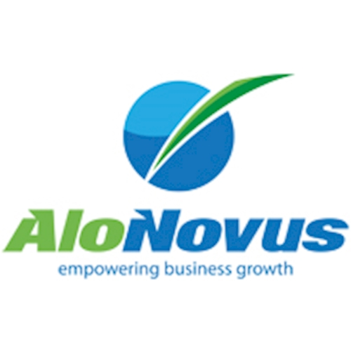 AloNovus Corporation