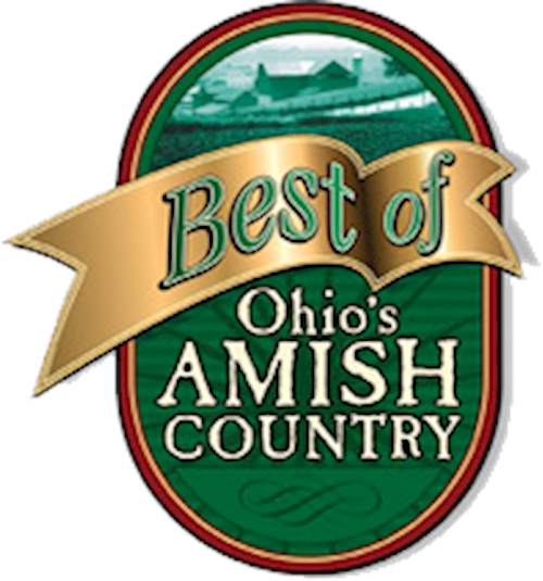 Best of Ohio's Amish Country