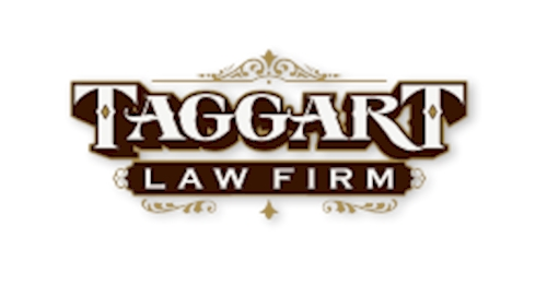 Taggart Law Firm/Killbuck Valley Title Agency, Ltd.
