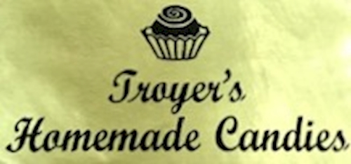 Troyer's Homemade Candies