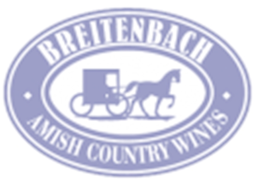 Breitenbach Wine Cellars