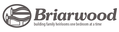 Briarwood Beds LLC