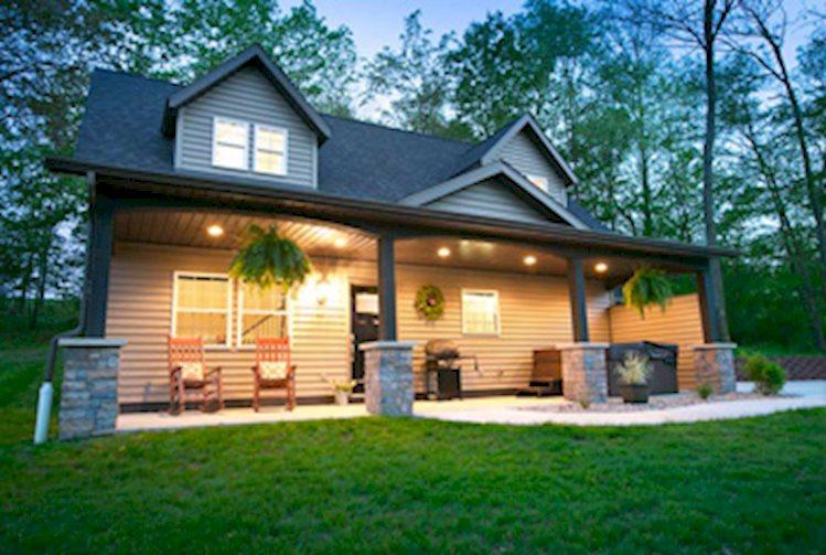 Briarwood Cabins