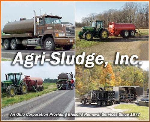 Agri-Sludge, Inc.