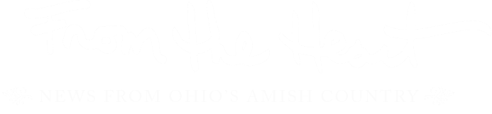 Amish Country voted a top destination in Ohio
